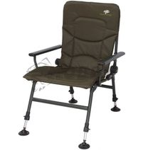 Kreslo Giants Fishing Chair Senso MKII