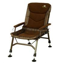 Kreslo Giants Fishing RWX Plus Fleece Chair