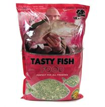 LK Baits IQ Method Mix Amur 1,5kg