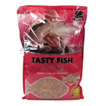 LK Baits IQ Method Mix Fish 1,5kg
