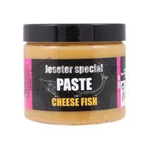 LK Baits Jeseter Special Paste Cheese 200ml
