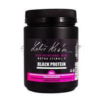 LK Baits Lukas Krasa Nutra Stimul -P Black Protein 250g