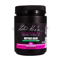 LK Baits Lukas Krasa Nutra Stimul -P Nutric Acid 250g
