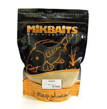 Mikbaits Boilies Mix-MultiMix 1kg