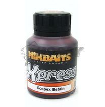 Mikbaits Dip Express Scopex Betain 125ml