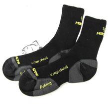 Mikbaits Thermo ponošky veľ.37-40