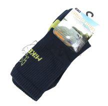 Mikbaits Thermo ponožky Clima Plus veľ.43-46