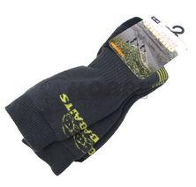Mikbaits Thermo ponožky Extreme veľ.43-46