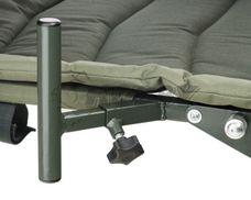 Mivardi Kreslo Comfort -  univerzálny D25 adaptér