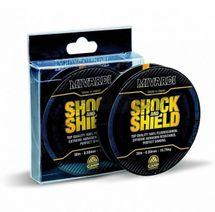 Mivardi Shock&Shield 0,42 mm/ 30 m