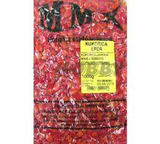 MMX Varená kukurica Jahoda 1kg