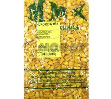 MMX Varená kukurica Med 1kg