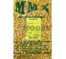 MMX Varená kukurica Natur 1kg