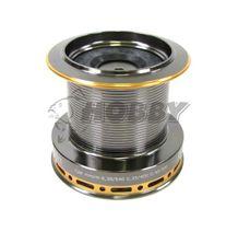 Náhradná kovová cievka pre Navijak Spro LC-Power 970