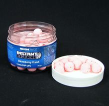 Nash Bait Instant Action Pop Up Strawberry 12mm/30g