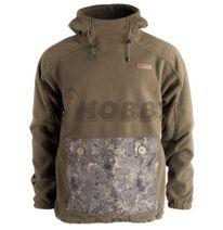 Nash ZT Husky Fleece Hoody XL