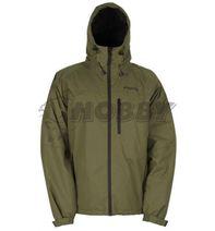 Navitas Bunda Scout 2.0 Jacket veľ.XL
