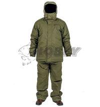 Navitas Komplet NVTS All Season Suit 2.0 veľ.XL
