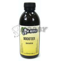 No Respect Booster Sweet Gold Banán 250ml