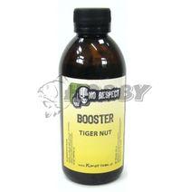 No Respect Booster Sweet Gold Tygrí orech 250ml