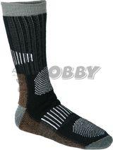 Norfin ponožky Comfort veľ.XL (45-47)