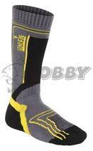 Norfin ponožky Unlimit veľ.XL (45-47)