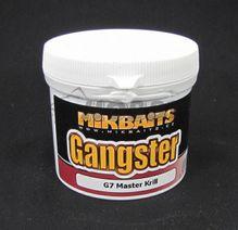 Obalovačka MB Gangster G7 Master Krill 200g