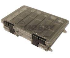 Obojstranná krabica Delphin A-03 280x180x70mm