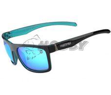 Okuliare Spro Freestyle Sunglass Shades - H2O
