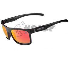 Okuliare Spro Freestyle Sunglass Shades - ONYX