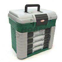 Plastica Panaro Seat Box model 97-501