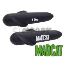 Plavák Madcat Propellor Subfloat 10g