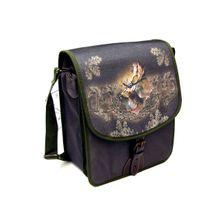 Poľovnícka taška na plece motív Daniel