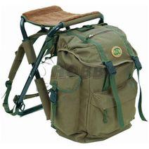 Polovnícky batoh so stoličkou BS34Z