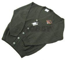 Ponopan S.P. Pletený sveter veľ.L