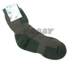 Ponožky Batex Thermo Veľ. 44-46