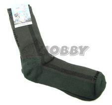 Ponožky Batex Thermo Veľ. 47-48