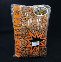POSEIDON Tigrí orech suchý XXL 1kg