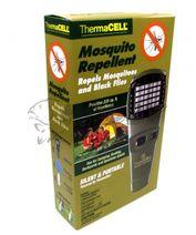 Prístroj Na Odpudzovanie Komárov Thermacell