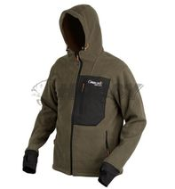 Prologic Bunda Commander Fleece Jacket L
