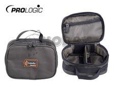 Prologic Cruzade Lead Bag 18x13x8 cm.
