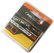 Prologic Foam Tablet Orange&Yellow 2ks