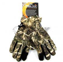 Prologic Neopren rukavice MAX 4 veľ.XL