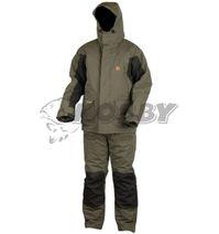 Prologic Oblek HighGrade Thermo Suit veľ.XXXL