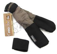 Prologic Travel Rod Protectors 2 kusy