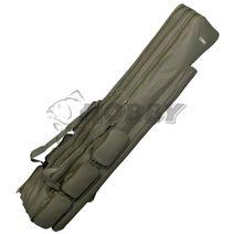 Púzdro Spro C-TEC 3 Zipped Rod Bag 100cm