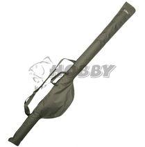 "Púzdro Spro C-TEC Double Rod Sleeve 12"" (150cm) - pre 3 dielne"