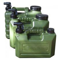 RidgeMonkey kanyster Heavy Duty Water Carrier 15L