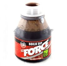 Rod Hutchinson The Force Boilie Dip 250ml