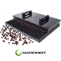 Rolbal Gardner Rolaball Baitmaster 18mm